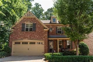 Single Family for sale in 5586 Julian Place, Atlanta, GA, 30342