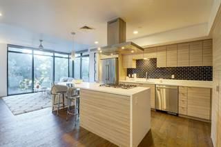 Apartment for sale in 200 W PORTLAND Street 322, Phoenix, AZ, 85003