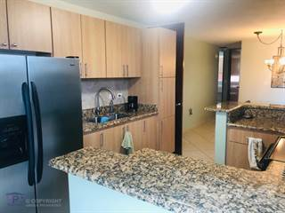 Residential Property for rent in Cove by the Sea, Vega Alta, PR, 00692
