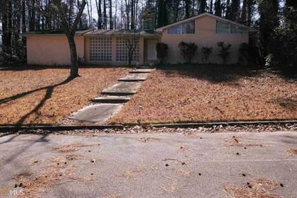 Residential for sale in 5320 Orange 2700, Atlanta, GA, 30331