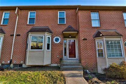 Residential Property for sale in 1920 Alberta Drive, Whitehall, PA, 18052