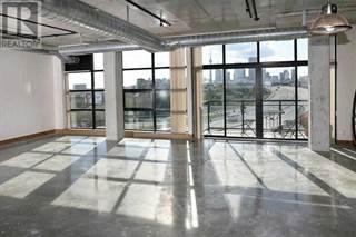 Condo for rent in 68 BROADVIEW AVE 322, Toronto, Ontario, M4M2E6