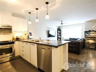 Apartment for rent in 5315 Rue de Leslie, #1, Brossard, Quebec