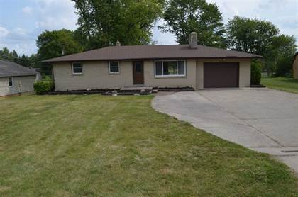 Residential for sale in 2347 Getz Road, Fort Wayne, IN, 46804