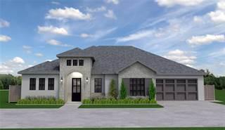 Single Family for sale in 16416 Rhone Drive, Oklahoma City, OK, 73013