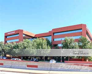Office Space for rent in Grand Centre - Suite 130, Oklahoma City, OK, 73112