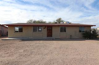 Single Family for sale in 6370 S Cactus Wren Place, Drexel Heights, AZ, 85746