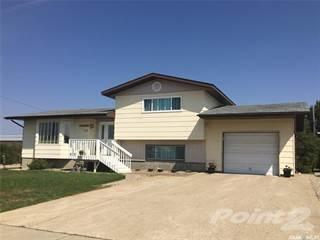 Residential Property for sale in 214 7th STREET S, Wakaw, Saskatchewan, S0K 4P0
