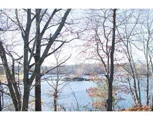 Condo for sale in 24 S Bulfinch St 105, Attleboro Falls, MA, 02760