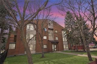 Condo for sale in 173 Watson ST 309, Winnipeg, Manitoba, R2P2P8