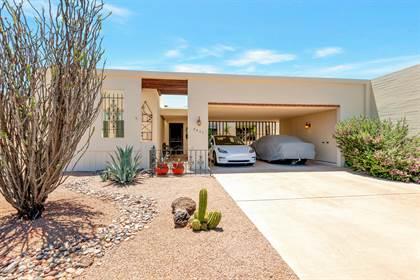 Residential Property for sale in 8627 E DEVONSHIRE Avenue, Scottsdale, AZ, 85251