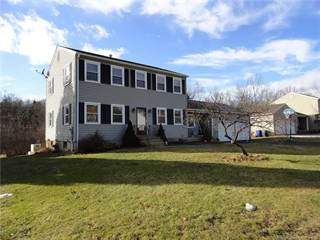 Single Family for sale in 60 Tara Drive, Torrington, CT, 06790