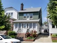 Photo of 1657 Yates Avenue
