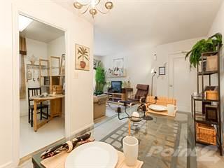 Apartment For Rent In Jetu 2 Bedroom Washington Dc 20002