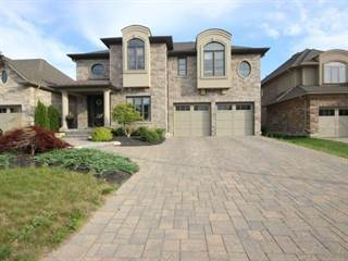 Residential Property for sale in 44 Jacob Gingrich Dr, Kitchener, Ontario