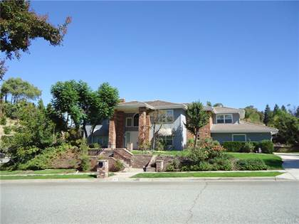 Residential Property for rent in 831 La Solana Drive, Redlands, CA, 92373