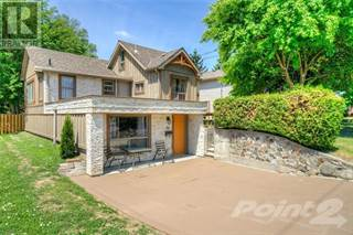 Single Family for sale in 27 EMPIRE STREET, London, Ontario
