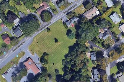 Residential Property for sale in Freemansburg Avenue, Palmer, PA, 18045