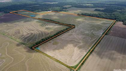 Farm And Agriculture for sale in No address available, Ethel, AR, 72048