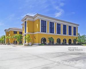 Office Space for rent in Vail Ranch Towne Square - 32605 Temecula Pkwy #200, Temecula, CA, 92592