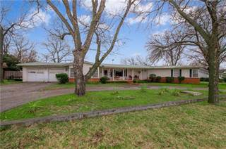 Single Family for sale in 230 Virginia Lane, Rhome, TX, 76078