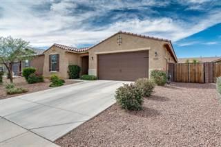 Single Family for sale in 18366 W SOUTHGATE Avenue, Goodyear, AZ, 85338