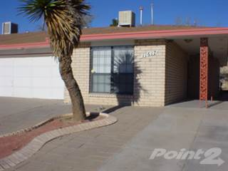 Multi-Family for sale in 11617 Soberana, El Paso, TX, 79936