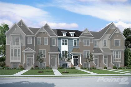 Multifamily for sale in 1943 Kingsley Circle, Northbrook, IL, 60062