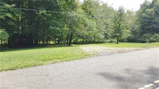 Land for sale in 7508 Echo Lake Rd Northeast, New Philadelphia, OH, 44663