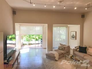 Apartment for sale in The Fairways @Dorado Beach, Dorado PR, Dorado, PR, 00646