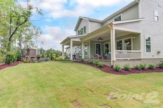 Single Family for sale in Pricewood Lane, Apex, NC, 27502