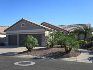 Single Family for sale in 3211 N 162ND Drive, Goodyear, AZ, 85395