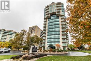 Condo for rent in 4789 RIVERSIDE DRIVE East Unit 206, Windsor, Ontario, N8Y5A2