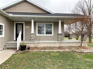 Single Family for sale in 6420 CHERRY Street Ext, Summit, PA, 16509