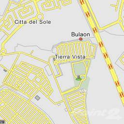 Lots And Land for sale in Citta del Sole, Mexico, Pampanga, Philippines, Mexico, Pampanga