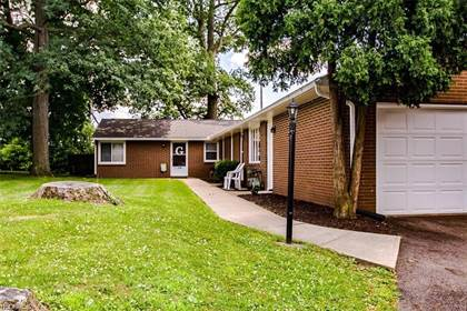 Cheap Apartments In North Canton Ohio