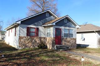 Single Family for sale in 404 First Street, Marion, IL, 62959