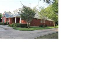 Comm/Ind for sale in 2140 FM 157 N, Mansfield, TX, 76063