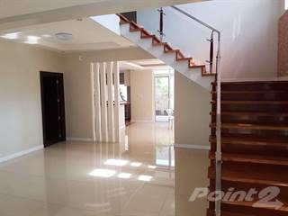 Residential Property for sale in BF HOMES PARANAQUE near Aguirre, Paranaque City, Metro Manila