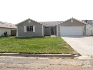 Residential Property for sale in 1061 Halfturn Rd, Rangely, CO, 81648