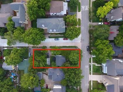 Lots And Land for sale in 7202 La Vista, Dallas, TX, 75214