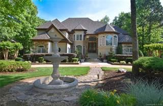 Single Family for sale in 8812 Kentucky Derby Drive, Waxhaw, NC, 28173