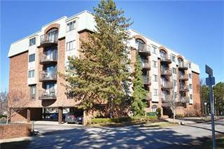 Condo for sale in 35300 WOODWARD Avenue 204, Birmingham, MI, 48009