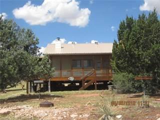 Single Family en venta en 34301 W El Capitan Road, Ash Fork CCD, AZ, 86337
