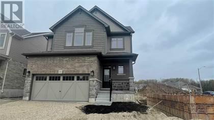 Single Family for rent in 6 BASSETT ST, Mattawa, Ontario