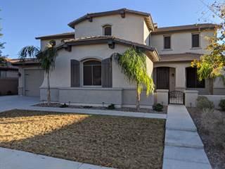Single Family for sale in 2577 E DONATO Drive, Gilbert, AZ, 85298