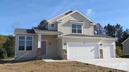 Singlefamily for sale in NoAddressAvailable, Jackson, MI, 49203