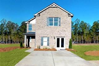 Cheap Houses For Sale In Hampton Ga Homes Under 200k Point2 Homes