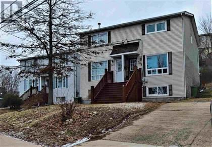 Single Family for sale in 361 Prince Albert Road, Dartmouth, Nova Scotia, B2Y1N7