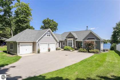 Residential Property for sale in 7 Greer Drive, Traverse City, MI, 49684